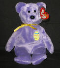 TY EGGS III BEANIE BABY - MINT with MINT TAG
