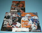 Miami Dolphins Collecting and Fan Guide 10