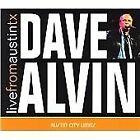TOKYO CRAMPS Monster Sessions CD - Japanese Cramps Tribute - Psychobilly - NEW