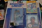 1990 Dwight Gooden Starting Lineup, very cheap and priced to sell, look!