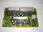 Hitachi YSUS Board Part #  JP57921  From Hitachi Model # P50H401A