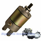 VOG 260cc Starter Motor 9T Tank Touring De 250cc Chinese Scooter Parts Linhai