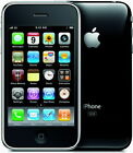 IPHONE 3 GS 16Go NERO CON ACCESSORI E GARANZIA DI ...