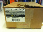 SQD SNC400LX GROUNDABLE NEUTRAL ASSEMBLY 400AMP 277/480V NEW IN BOX  FREE SHIP