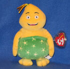 TY ONNY the BOBLIN BEANIE BABY - MINT with TAGS - PR