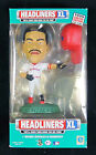 NIP 1999 Juan Gonzalez Headliners Limited Edition 12055 of 15000 with COA