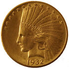 1908373490314040 0 coin collectible gold us