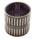 Transmission 1st Gear Bearing AX5 for Jeep Cherokee Wrangler 1984-1988 Omix