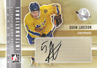 2011-12 In the Game Heroes & Prospects Hockey 29