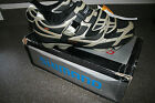 SHIMANO SH-M230C CUSTOM FIT MTN CYCLING SHOE 46 SPD