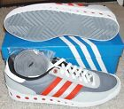 NEW ADIDAS TRAINING PT 70s Originals MENS rom Vintage trimm trab NIB LTD NR