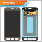 Touch Screen Digitizer Glass For HTC Wildfire S G13 A510e A510B Version Rev.3