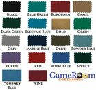 New Worsted Pool Table Cloth for 9ft Table High Speed Billiard Cloth Felt