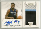 2012-13 National Treasures Basketball Rookie Patch Autographs Guide 76