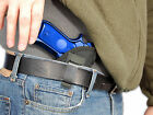 Barsony IWB Gun Concealment Holster for Smith  Wesson Full Size 9mm 40 45