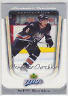 Alexander Ovechkin Card and Memorabilia Buying Guide 38