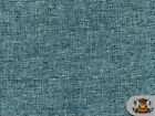 Polyester Burlap Fabric 60 Wide Sold By The Yard
