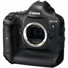 Canon EOS 1D X Digital SLR Camera