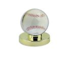 Ultimate Guide to Ultra Pro Baseball Memorabilia Holders and Display Cases 17
