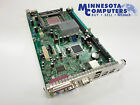 IBM Lenovo 43C0059 ThinkCentre M55 System Board Motherboard With AMT **Tested**