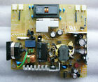 Power Board  EADP-45AF B for  ACER AL1916C X191W