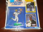 1990 Dave Henderson Starting Lineup...