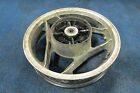 OEM DUCATI CAGIVA INDIANA 650 350 1987 87 REAR WHEEL