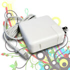 85W AC Charger Adapter Power Supply Cord for Apple MacBook Pro 15
