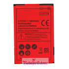 Battery for HTC Touch Pro2 Verizon Wireless RHOD500 T Mobile Dash 3G MAPL100