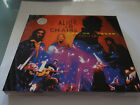 ALICE IN CHAINS UNPLUGGED - JAPANESE RELEASE GERMAN MADE *LIKE NEW *GOING CHEAP!