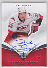 2010-11 Ultimate Collection Hockey 15