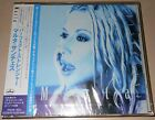 MARTA SANCHEZ CD DESCONOCIDA JAPAN NEW OLE OLE