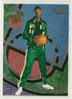 2013-14 Fleer Retro Basketball Cards 5