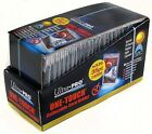 Case of (200) Ultra Pro 1 One Touch Magnetic Card Holders 35pt