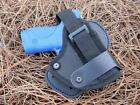 BELT SLIDE HOLSTER for BERETTA 9000 9000S