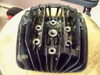 NOS Yamaha IT175D  IT 175D Cylinder Head
