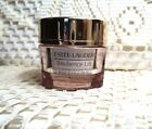 ESTEE LAUDER RESILIENCE LIFT FIRMING FACE & NECK DAY CREAM SPF 15 .5oz. JAR NEW