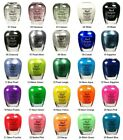 Kleancolor Nail Polish Lot of 14 Nail Lacquer Neon Scented Matte Holo Pastel OPI