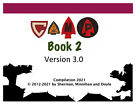 The Camp Book II Version 2 (2014) Definitive Guide To BSA Camps + 2 Bonus eBooks