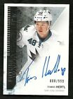 See All the 2013-14 SP Authentic Hockey Future Watch Rookie Autographs 65