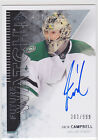 See All the 2013-14 SP Authentic Hockey Future Watch Rookie Autographs 70
