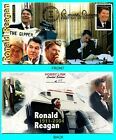 2005 RONALD REAGAN FIRST DAY COVER TYPE 2