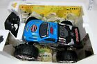 1:10 NEW Remote Control RC Rock Crawler 4WD Electric with Shock Absorbers
