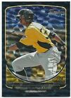 Topps Outlines Plans for Gregory Polanco Rookie Cards, Autographs 21