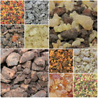 PICK: 1/2 OZ Traditional Natural Loose Granular Resin Incense in Resealable Bags