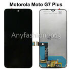 New Front Touch Screen Glass Lens Panel Digitizer For For Nokia PureView 808 803