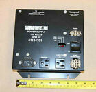 Rowe AMI Netstar power supply for internet jukebox, part no. 61134701