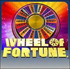 Wheel of Fortune  (Sony Playstation 3, 2009)
