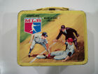 1913073491404040 1 Buy a Collectible Vintage Lunch Box   Boxes 1940s   1960s