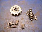 Kawasaki Parts Lot KDX175